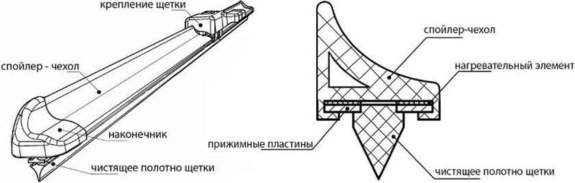 burner-shem-840.jpg